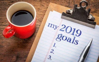 New Year\'s Resolutions For Your Home - Image 1