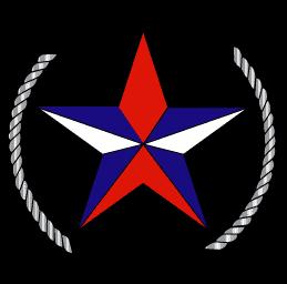 Mabank Texas Logo
