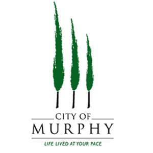 murphy texas logo