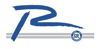 Richardson Texas Logo