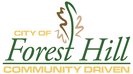 Forest Hill Logo